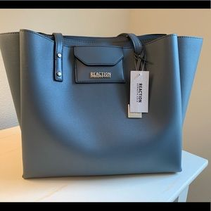 Reaction Kenneth Cole Joy Tote